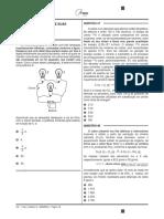 Prova Enem 2015 Ppl Amarela Dia1 Pages Deleted (1)