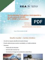 APOT Manual PDF