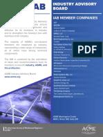 IAB Brochure 2018