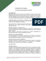 (MOV. TIERRAS y PAV.) ESPECIFICACIONES TECNICAS-PARTE 2.doc