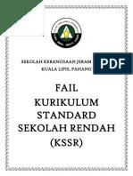 COVER FAIL.docx