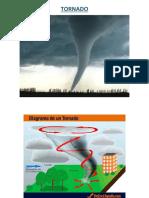 DESASTRES NATURALES1