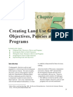 Land Use Resource Guide Chapter 5