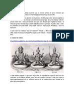 Derecho Penal Hindu (2)