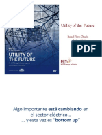 Utility of the Future RAFCH rev0.pdf