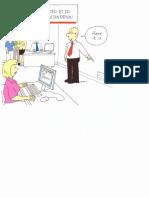 Norbert Powerpoint