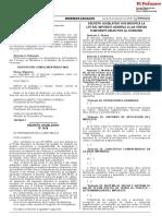 decreto-legislativo-que-modifica-la-ley-del-impuesto-general-decreto-legislativo-n-1419-1691026-8.pdf