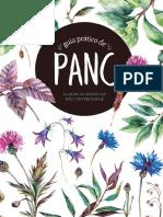 Cartilha-Guia-Prático-de-PANC-Plantas-Alimenticias-Nao-Convencionais.pdf