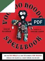 Voodoo-Hoodoo-Spellbook - Português.pdf