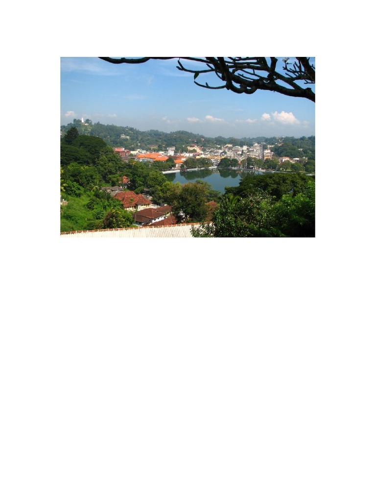 Sri-Lanka-Travel-Guide-min pdf | Sri Lanka | Rama