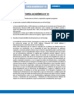 TA01_Economía II (2) Ok