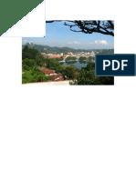 Sri-Lanka-Travel-min.pdf