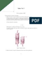 Conceptos Basicos de Mecanica de Materiales