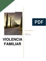 violencia familiar.docx