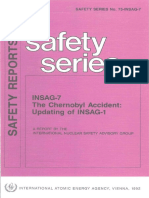 The Safety Series - Chernobyl.pdf
