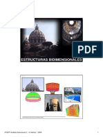 9._Losas_Bidimensionales[1].pdf