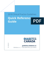 CPG Quick Reference Guide Web En