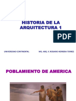 32385291 Investigacion Sobre Caral Tesis de Maestria