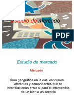 Estudio de mercado1.ppt