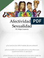 Afectividad y Sexualidad Salesiano Reducida