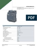 6EP33226SB000AY0_datasheet_en.pdf