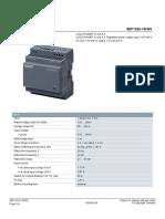 6EP13221SH03_datasheet_en.pdf