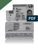 DPI (2)