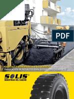 Catalogo-web-SOLIS-2014.pdf
