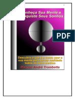 CONHECA SUA MENTE E CONQUISTE SEUS SONHOS.pdf