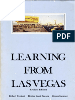 Robert Venturi, Steven Izenour, Denise Scott Brown-Learning from Las Vegas_ The Forgotten Symbolism of Architectural Form-The MIT Press (1977).pdf