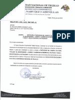 IMG_20180607_0003 (3).pdf
