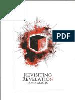 RevisitingRevelation3rdEdition%2FRevisiting+Revelation+%283rd+Edition%29 (1)