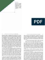 Texto Homilética John Broadus.pdf