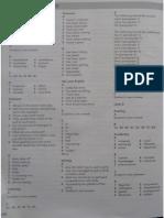 347425021-Close-Up-b2-Workbook-Key.pdf