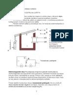prekostrujna zastita.pdf
