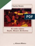 Piano Ep Programación Didáctica 17-18