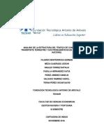 PROYECTO DE AULA LISTO.pdf