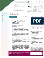 edoc.site_solucionario-geografia-e-historia-1-eso.pdf