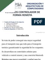 Plantilla - Proyecto Final (Org y Arq de Computadoras) v0.13