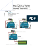 wireless nRF24L01 con temp.doc