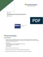 Company Profile CBI.pdf