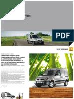 catalogo_kangoo-express.pdf
