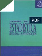estadistica aplicada a los negicios.pdf