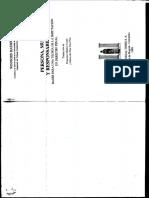 alternativas al ppio de culpabilidad_Hassemer.pdf