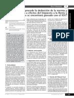 1_15627_51734.pdf