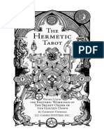 _booklets-rules_hermetic_booklet.pdf