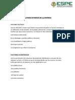 FACTORES EXTERNOS DE LA EMPRESA.docx