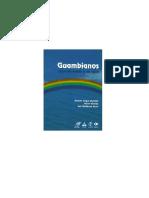 GUAMBIANOS. HIJOS DEL AROIRIS Y DEL AGUA.pdf