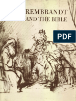 Rembrandt_and_the_Bible.pdf