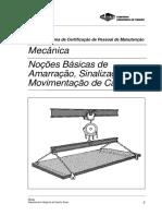 Amarracao e movimentação de cargas.pdf